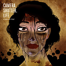 Review of Camera.Shutter.Life