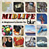 Review of Midlife: A Beginners Guide to Blur