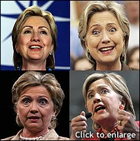 clintons_nn_203enlarge.jpg