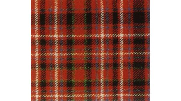 BBC - A History of the World - Object : The Scottish Kilt