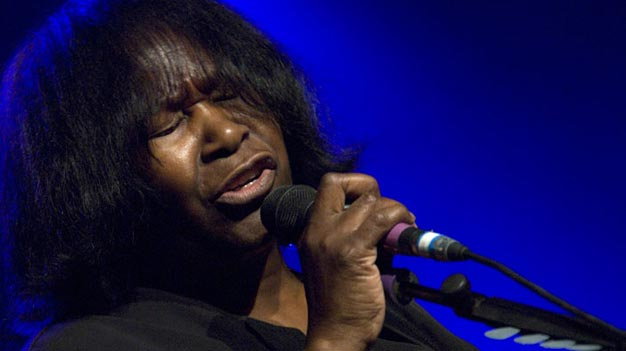 Image result for joan armatrading