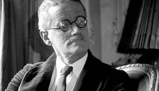 james joyce ulysses no full stops pdf