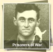 Prisoners of War Photo Gallery
