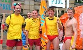gay meet birmingham