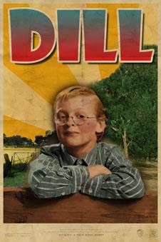BBC - GCSE Bitesize: Dill