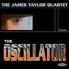 Review of The Oscillator