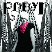 Review of Robyn