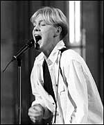 Jason Donovan on Top of the Pops (1989)