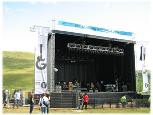 glasgowbury09.jpg