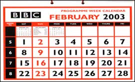 Bbc Tees Features Chinese New Year Chinese Lunar Calendar