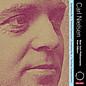 Carl Nielsen - Symphonies Nos. 2 & 3 (new York Philharmonic; Conductor: Alan Gilbert)