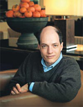 alain-de-botton.jpg