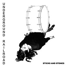 Review of Sticks and Stones