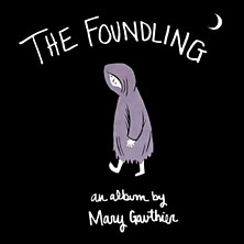 Review of The Foundling