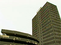 The Tower, Colliers Wood