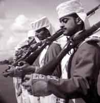 BBC - History - British History in depth: British India and