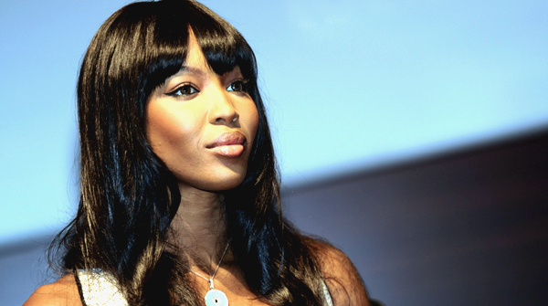 naomicampbell_600_getty.jpg