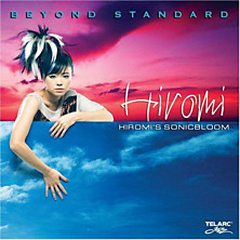Review of Beyond Standard