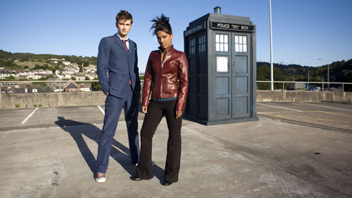 The Tenth Doctor  sc 1 st  BBC & BBC - Doctor Who - Doctor Who Costumes