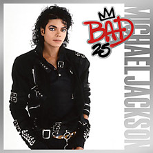 Review of Bad 25