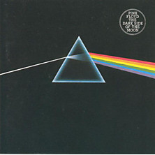 Review of Dark Side Of The Moon