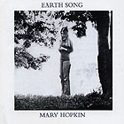 Earth Song cover