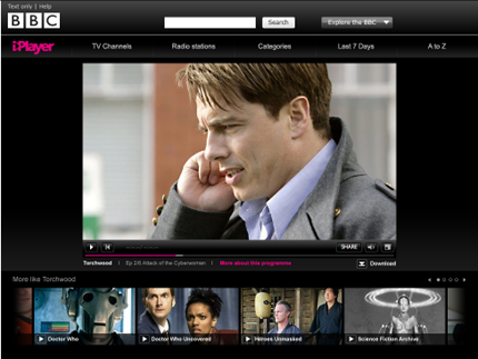 iplayer_item_page_small.png