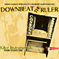 Review of Downbeat The Ruler