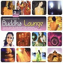 Review of Beginner's Guide To Buddha Lounge