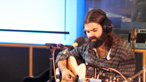 Under the Driftwood Tree - Hear Me Now (Maida Vale session)