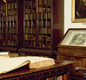 Pepys donated his library to Magdalene College, Cambridge where he had been a student.