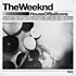 Review of House of Balloons