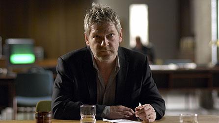 DOWNLOAD Wallander (UK) Season 4 Full Episodes FREE