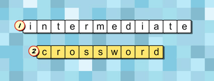 BBC - Languages - Learn French - Crosswords