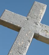BBC - Religions - Christianity: The cross