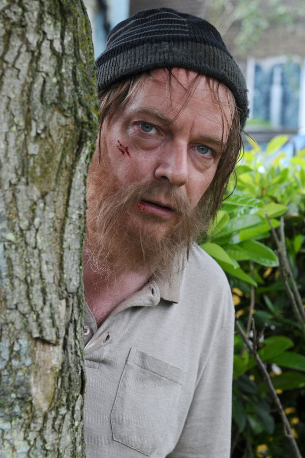 ian beale - photo #3