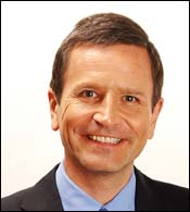 Peter Levy Net Worth