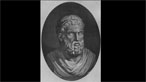 The life of Sophocles (audio)