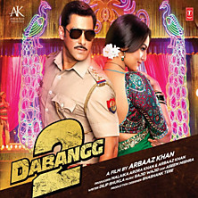 Review of Dabangg 2