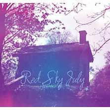 Review of Red Sky July