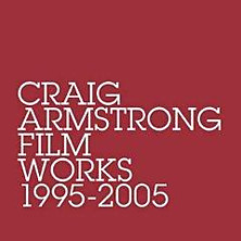 Image Result For Film Review Bbc