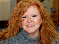 naked Carol Decker (55 pictures) Young, Facebook, braless
