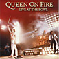 Review of Queen On Fire: Live At The Bowl