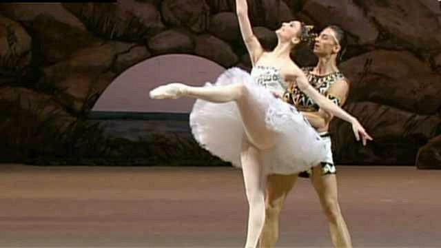 کانال تلگرام کلیپ رقص لری