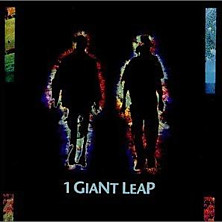 Review of One Giant Leap