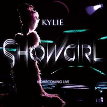 Review of Showgirl: Homecoming Live In Sydney