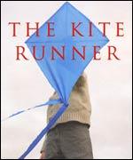 The Kite Runner by Khaled Hosseini - review