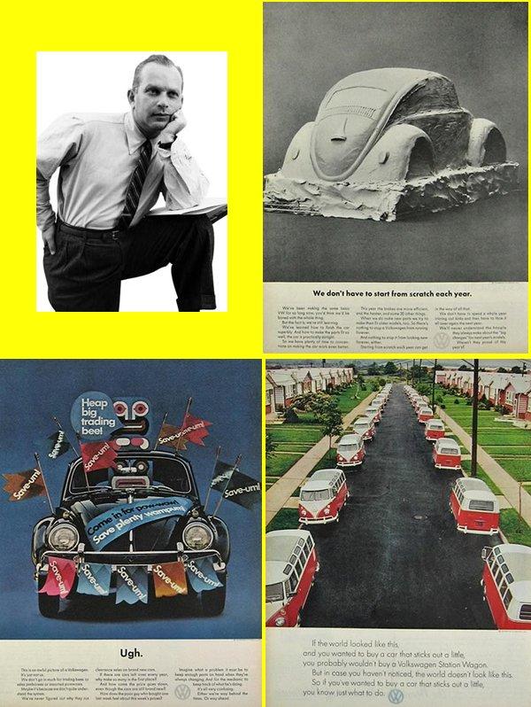Avis Buy Car >> BBC - Adam Curtis Blog: MADISON AVENUE