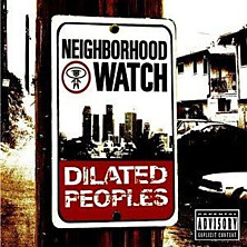 Review of Neighborhood Watch