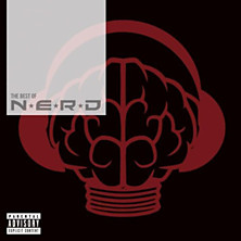 Review of The Best of N*E*R*D